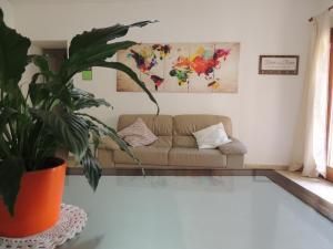 Casa Molino Lama - AbcAlberghi.com