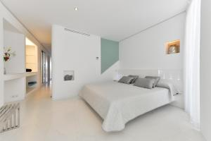 obrázek - IBIZA luxury residences