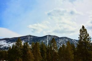 The Landing Lake Tahoe (34 of 74)