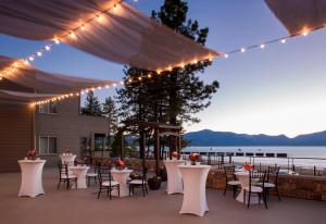 The Landing Lake Tahoe (35 of 59)