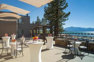 The Landing Lake Tahoe (36 of 59)