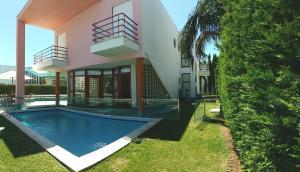 obrázek - Albufeira Marina Villa 27