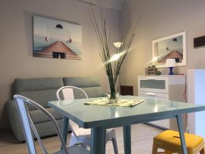 obrázek - Dflat apartment