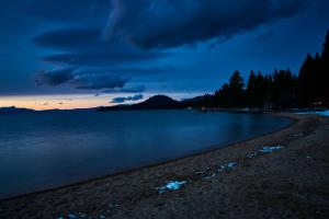 The Landing Lake Tahoe (20 of 78)