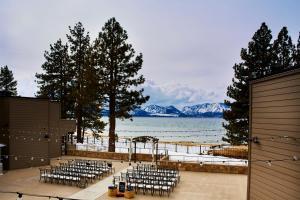 The Landing Lake Tahoe (17 of 74)