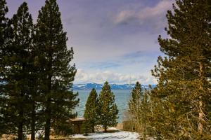 The Landing Lake Tahoe (22 of 78)