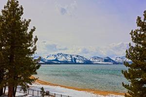 The Landing Lake Tahoe (19 of 74)