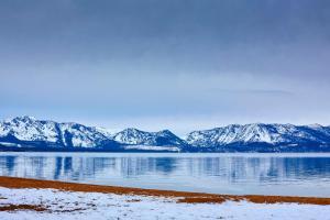 The Landing Lake Tahoe (20 of 74)