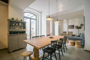 The Alfama Lofts by The Residences Group - Lisbon