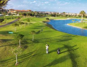 Elba Palace Golf & Vital Hotel (31 of 53)