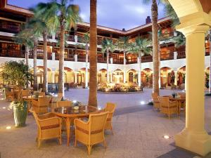 Elba Palace Golf & Vital Hotel (6 of 53)
