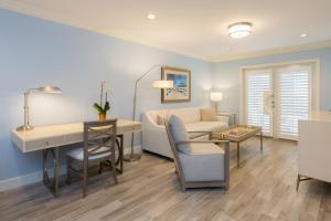 Crane's Beach House Boutique Hotel & Luxury Villas, Hotels  Delray Beach - big - 5