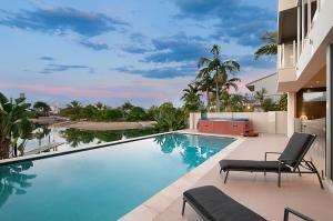 Opulence on Broadbeach - Gold Coast