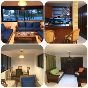 obrázek - Apartamento en Juan Dolio