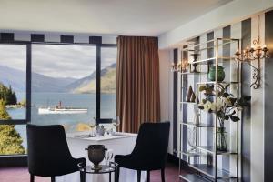 Hotel St Moritz (3 of 44)