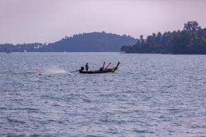 The Village Coconut Island (7 of 150)