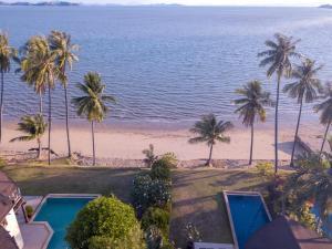 The Village Coconut Island (8 of 150)