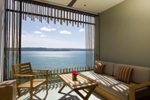 Andaz Peninsula Papagayo Resort (3 of 15)