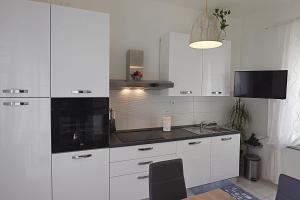 Apartment Gita