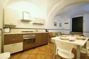 Appartamento Carli - AbcAlberghi.com