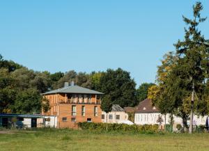 Gästehaus am Landgut - Falkensee