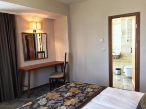 Golden Tulip Varna, Hotels  Varna City - big - 17