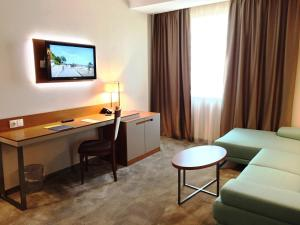 Golden Tulip Varna, Hotels  Varna City - big - 21