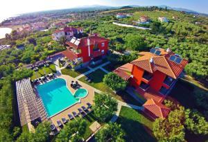 obrázek - Sunday Resort