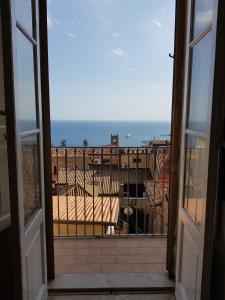 Taormina Panoramic Central House - AbcAlberghi.com