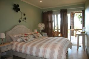 Marula Cottage Guest Lodge, Pensionen  Thabazimbi - big - 14