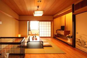 Sundance Resort Atami, Hotely  Atami - big - 9