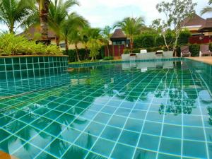 Wanna Dream Pool Villas Ao Nang, Ferienhäuser  Strand Ao Nang - big - 51