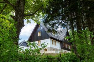 B&B Plitvica Creek - Plitvica Selo