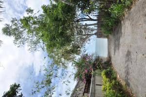Tamnak Beach House, Ferienhäuser  Na Jomtien - big - 49