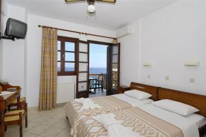 obrázek - Achinos Apartments