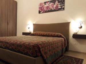 Appartamento Cioppi - AbcAlberghi.com