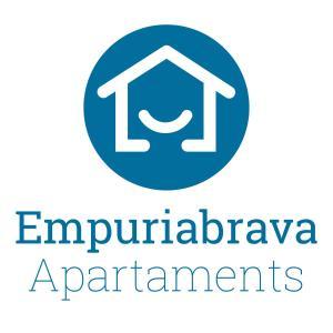 Empuriabrava Apartament No 5, Ferienwohnungen  Empuriabrava - big - 8