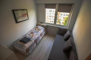 JDK Apartamenty Kalisz Podmiejska