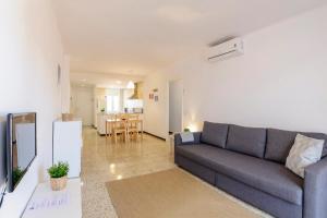 Empuriabrava Apartament No 5, Ferienwohnungen  Empuriabrava - big - 5
