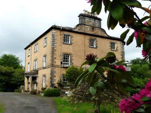 Albergues - Powis House B&B