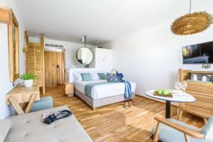 Stella Island Luxury Resort & Spa (23 of 66)