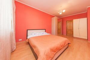 Apartment Coral - Brattsevo
