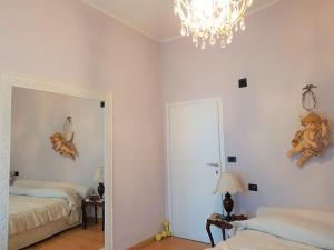 Arco D'Augusto Apartment - AbcAlberghi.com
