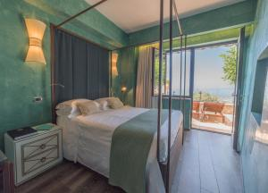 Hotel Villa Ducale (9 of 99)