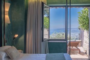 Hotel Villa Ducale (10 of 99)