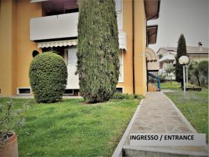 obrázek - Appartamento Peschiera
