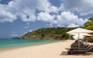 CéBlue Villas & Beach Resort (10 of 83)