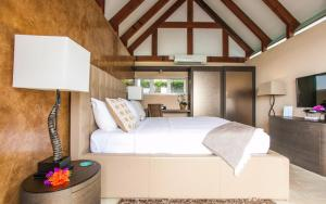 CéBlue Villas & Beach Resort (11 of 83)