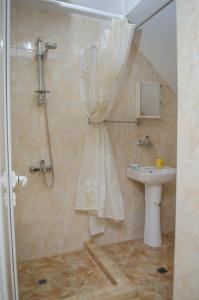 Guest House JoJi, Pensionen  Saparewa Banja - big - 7