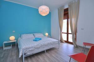 Casa Venere - AbcAlberghi.com